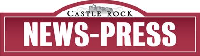 castlerocknewspress